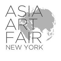 The Asia Art Fair New York