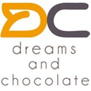 Dreams  and  Chocolate