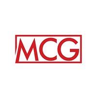 NYU Management Consulting Group
