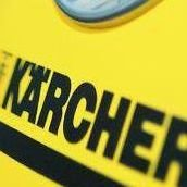Karcher Marina PV Store and Service Center
