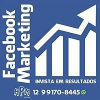 HPM marketing