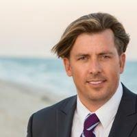 Robert  Canberg: Hamptons'  Luxury Real Estate Agent