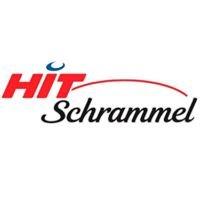 HIT Schrammel