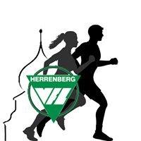 VfL Herrenberg Lauftreff