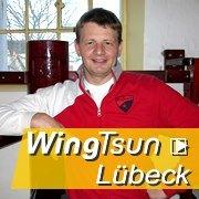 Wingtsun Schulen Lübeck
