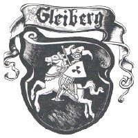 Burg Gleiberg: Event-Kultur-Gastronomie