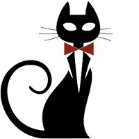 Bloody Cat