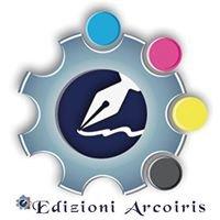 Edizioni Arcoiris