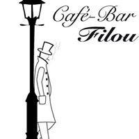 Café-Bar Filou