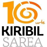Kiribil Sarea