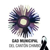 GAD Municipal del Cantón Chimbo