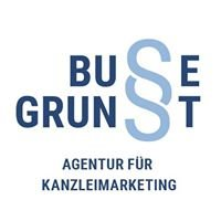 Buse & Grunst Marketing