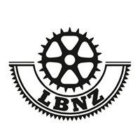 LBNZ Urban Bike Workshop