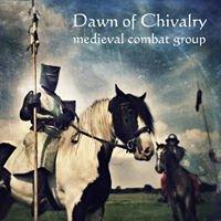 Dawn Of Chivalry