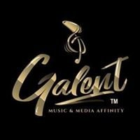 Garifuna Afro-Latino Entertainment, LLC