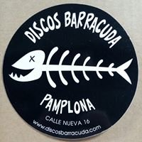 Discos Barracuda