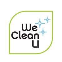 WE CLEAN LI