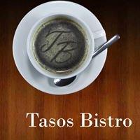 Tasos-Bistro
