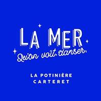 La Potinière - Carteret