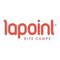 Lapoint Kite Camp Haukeliseter
