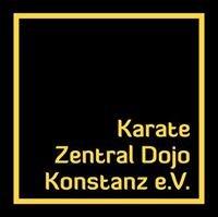 Karate Zentral Dojo Konstanz e.V.