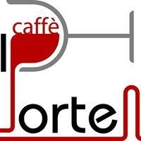 Caffe' Al Portello - Udine Centro