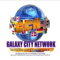 Galaxy City Network