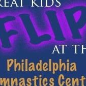 Philadelphia Gymnastics Center, Inc.
