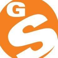 GrandSlam Cuba Ltd.