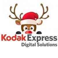 Kodak Express Perpignan