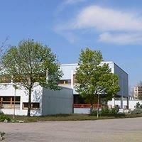 Realschule Linkenheim