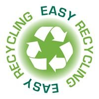 Easyrecycling