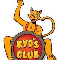 Kyd's Club