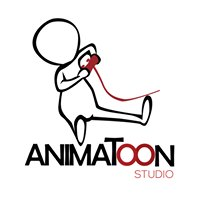 Animatoon Studio