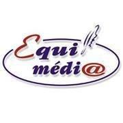 Agence Equimedia