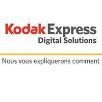 Kodak Mont-Blanc