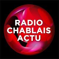Radio Chablais Actu