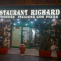 Restaurant Richard
