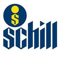 Schill GmbH & Co KG