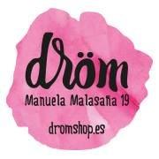 Dröm Shop