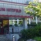 Gymnasium Hittfeld