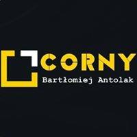 Wylewki Maszynowe - Potery Strojové - Corny