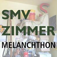 SMV Zimmer Melanchthon
