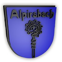Freibad Alpirsbach