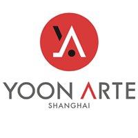Galerie Yoonarte