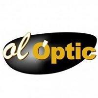 Ol'Optic