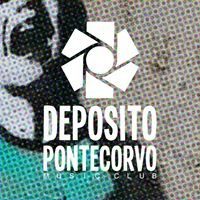 Deposito Pontecorvo