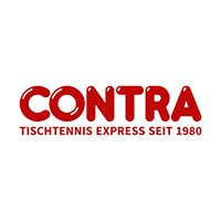 Contra Tischtennis