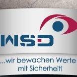 WSD Security