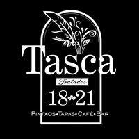 Tasca 18-21